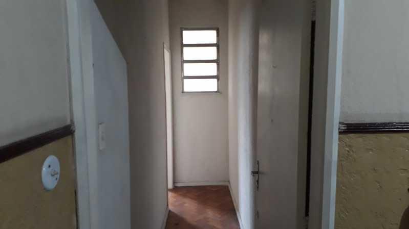 apartamento VENDA - DLR Assessoria Imobiliária