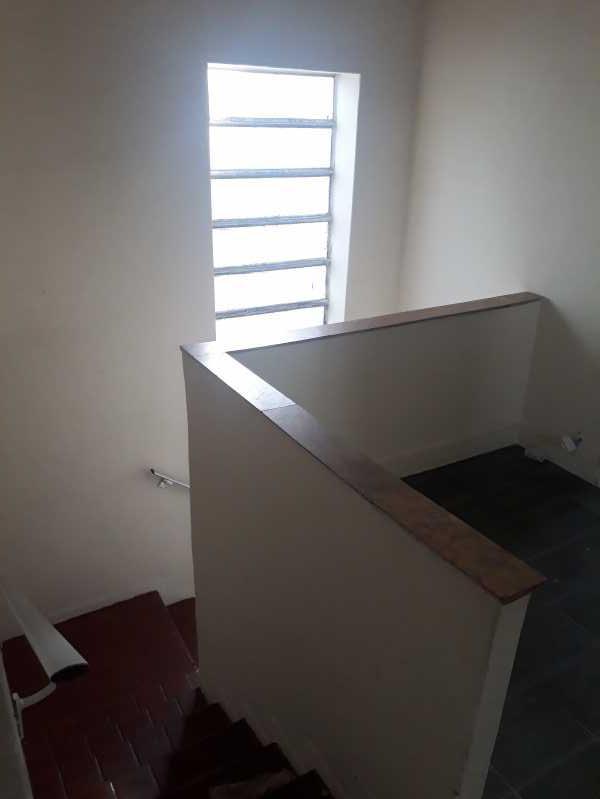 Rio de Janeiro apartamento ALUGUEL Encantado