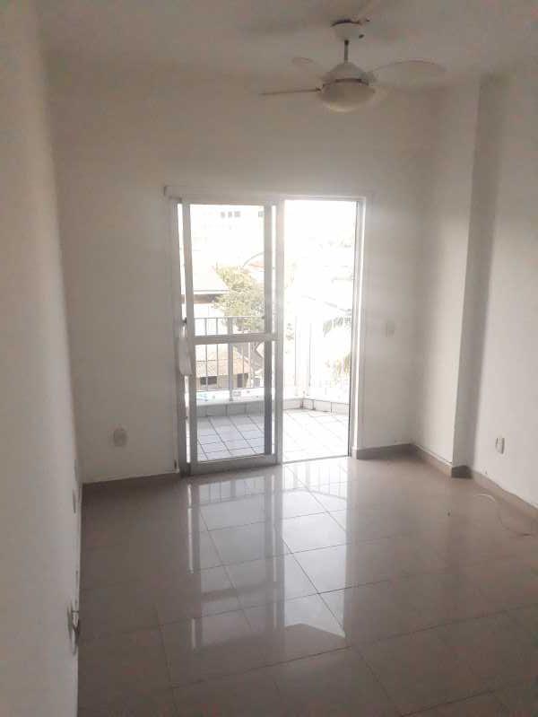 Rio de Janeiro apartamento ALUGUEL Taquara