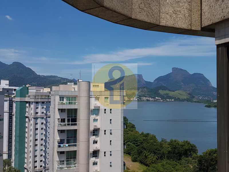 Rio de Janeiro casa condominio VENDA Barra da Tijuca