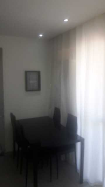 Rio de Janeiro apartamento VENDA Campinho