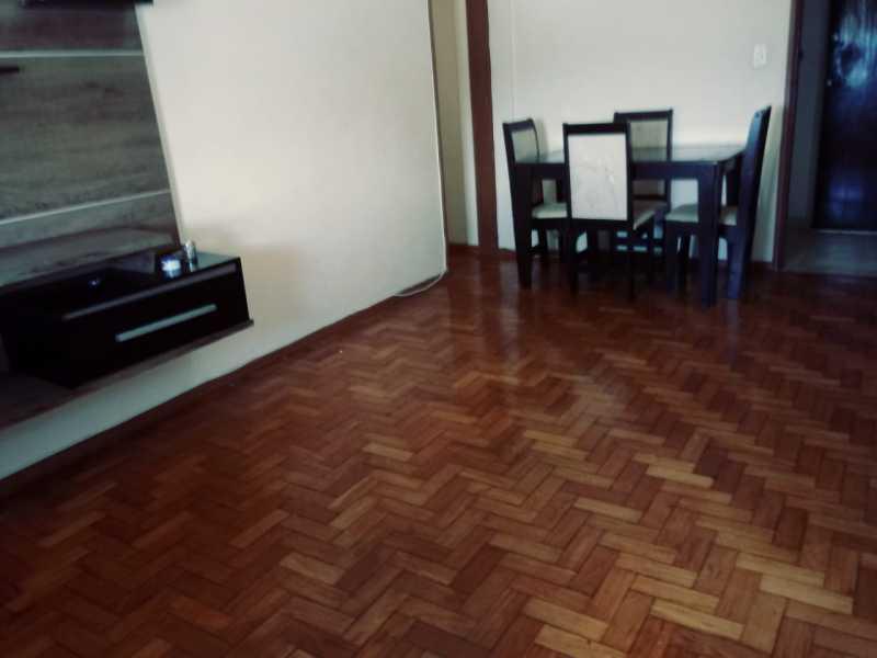 Rio de Janeiro apartamento VENDA Madureira