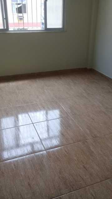Rio de Janeiro apartamento ALUGUEL Lins de Vasconcelos