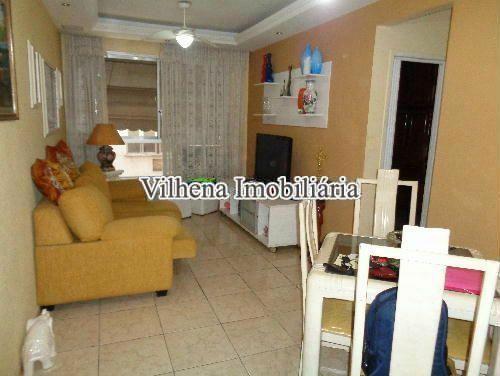 Rio de Janeiro apartamento VENDA Engenho de Dentro
