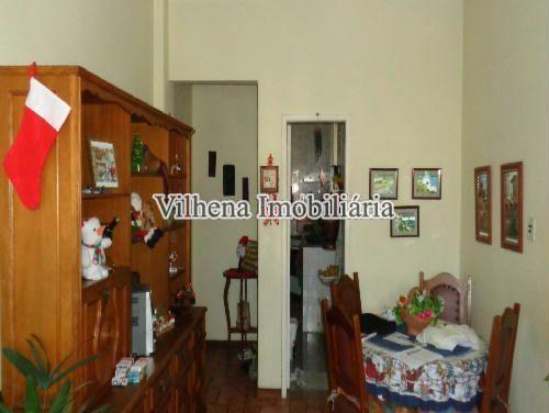Rio de Janeiro apartamento VENDA Engenho Novo