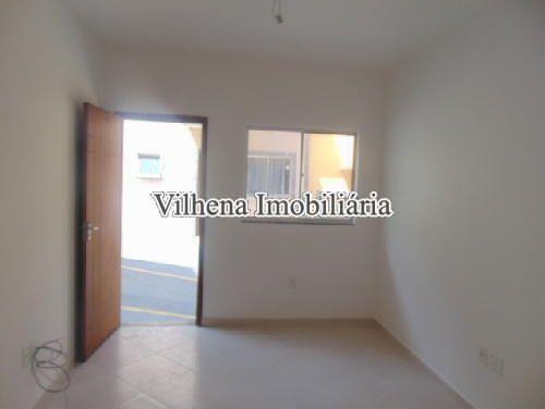 Rio de Janeiro casa condominio VENDA Vila Valqueire