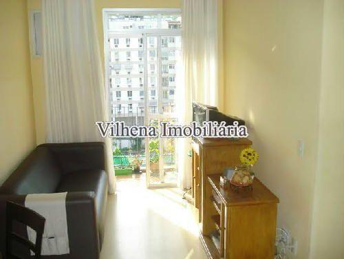 Rio de Janeiro apartamento VENDA Praça Seca