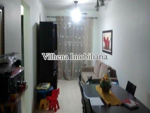 Rio de Janeiro apartamento VENDA Tanque