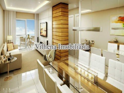 Rio de Janeiro apartamento VENDA Vila Valqueire