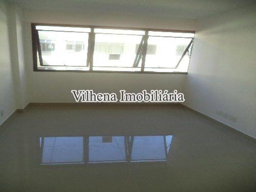 comercial ALUGUEL - Vilhena Imóveis