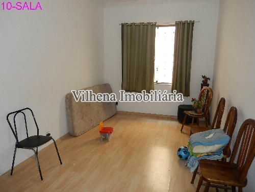 Rio de Janeiro apartamento VENDA Rio Comprido