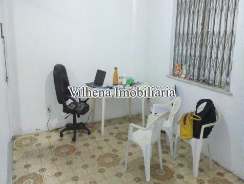 Rio de Janeiro apartamento VENDA Vila Isabel