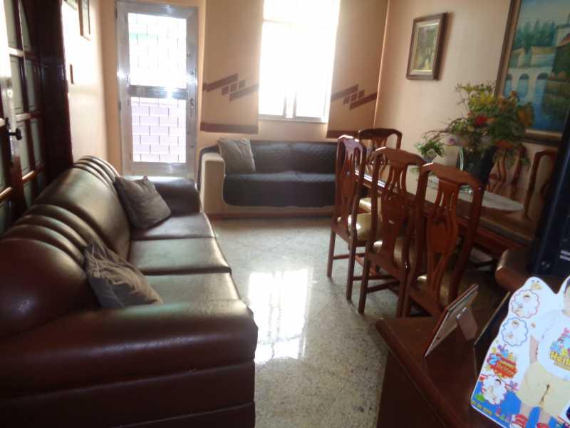 Rio de Janeiro casa VENDA Engenho Novo