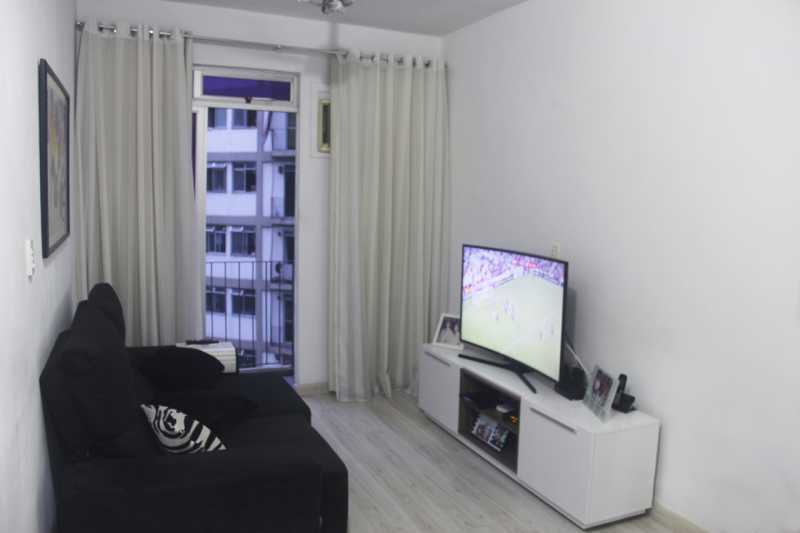 Rio de Janeiro apartamento VENDA Maracanã