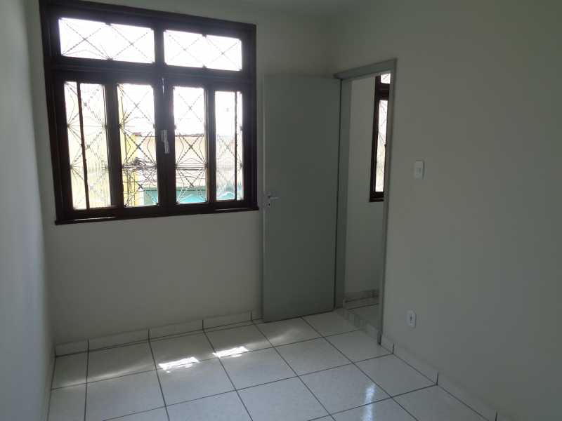 casa ALUGUEL - Vilhena Imóveis