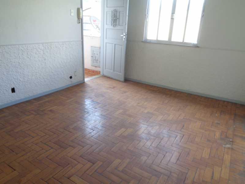 Rio de Janeiro apartamento VENDA Higienópolis