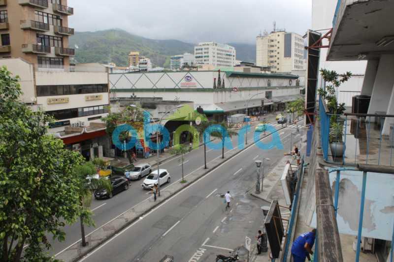 Rio de Janeiro comercial ALUGUEL Méier