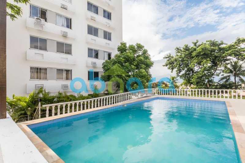 Rio de Janeiro apartamento VENDA Irajá