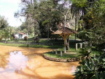 Sitio de 5 dormitórios à venda em Bairro Do Pinhal, Itatiba - SP