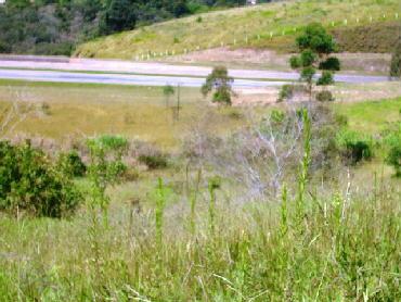 Terreno à venda em Bairro Da Ponte, Itatiba - SP