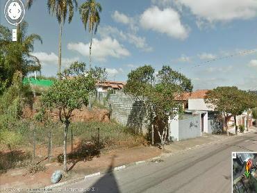 Terreno à venda em Jardim Carlos Borella, Itatiba - SP