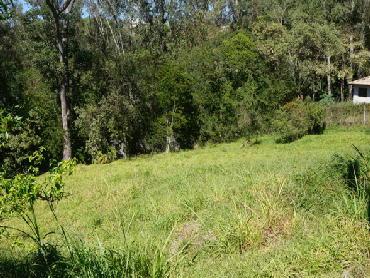 Terreno à venda em Ville Chamonix, Itatiba - SP