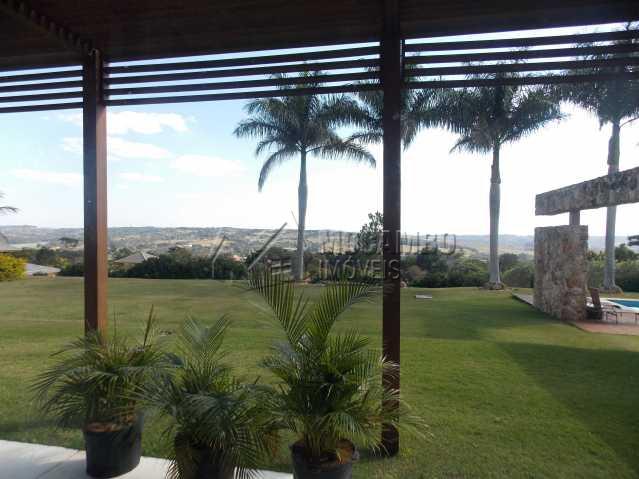 Casa De Condominio de 11 dormitórios à venda em Quinta Da Baroneza, Braganca Paulista - SP
