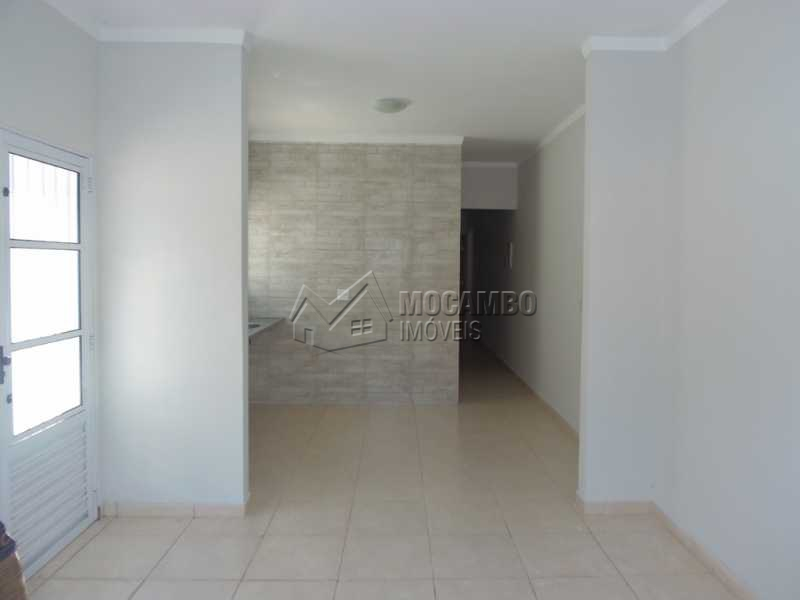 Casa de 3 dormitórios à venda em Jardim Novo Horizonte, Itatiba - SP