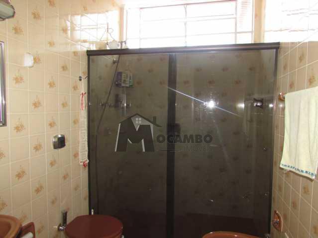 Casa de 3 dormitórios à venda em Jardim Piovesana, Itatiba - SP
