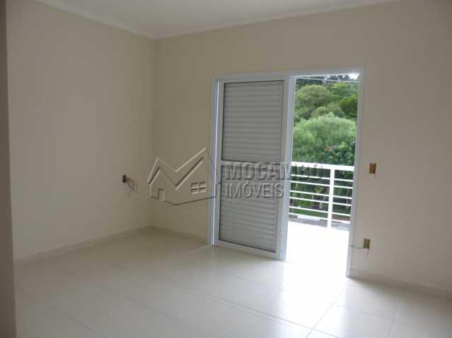 Casa de 3 dormitórios à venda em Recanto Do Parque, Itatiba - SP