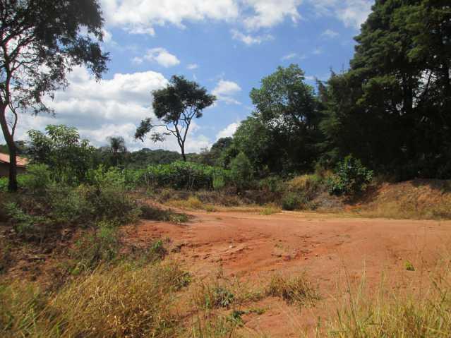 Terreno à venda em Real Parque Dom Pedro I, Itatiba - SP