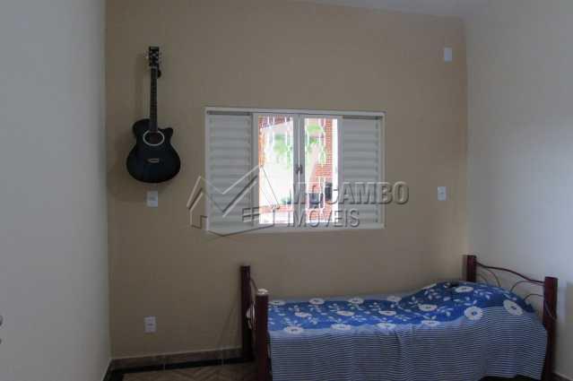 Casa de 3 dormitórios à venda em Central Park Ii, Itatiba - SP