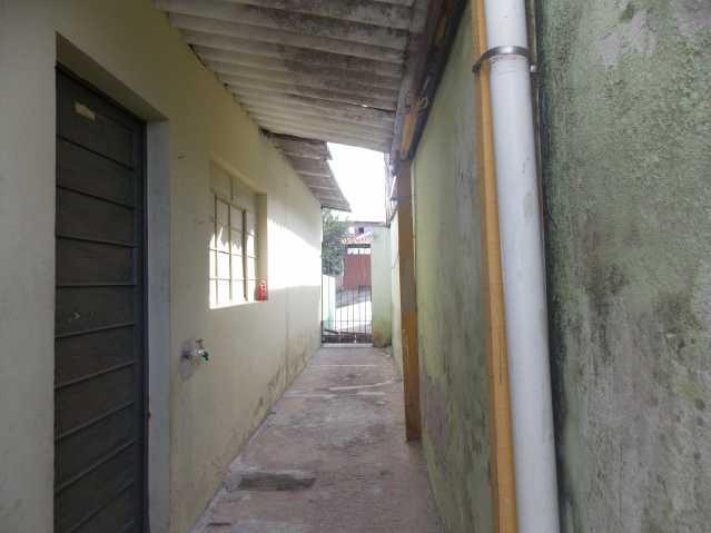 Casa de 4 dormitórios à venda em Parque Sao Francisco, Itatiba - SP