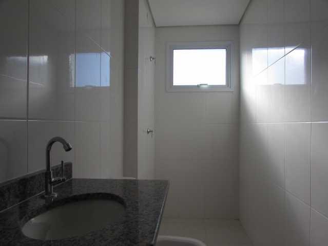 Apartamento de 3 dormitórios à venda em Edificio Residencial Maximus, Itatiba - SP