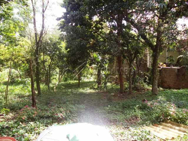 Terreno à venda em Bairro Do Engenho, Itatiba - SP