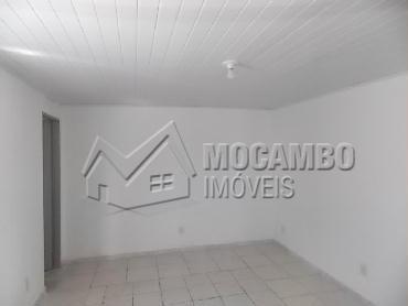 Casa de 2 dormitórios à venda em Parque Sao Francisco, Itatiba - SP