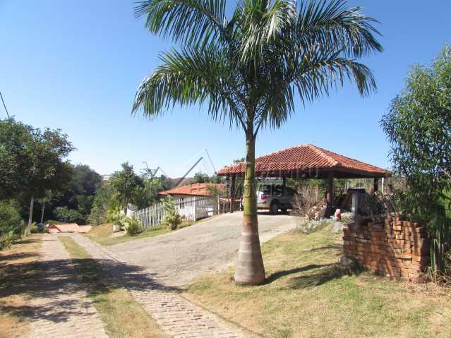 Sitio de 2 dormitórios à venda em Bairro Itapema, Itatiba - SP