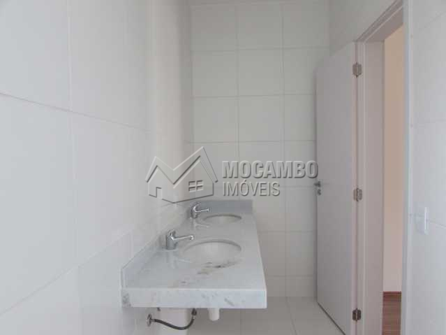 Casa De Condominio de 4 dormitórios à venda em Residencial Villa Venetto, Itatiba - SP