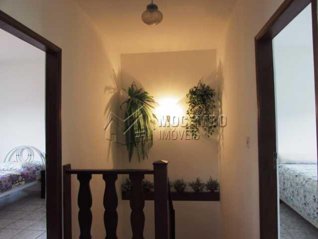 Casa de 3 dormitórios à venda em Jardim Santa Filomena, Itatiba - SP