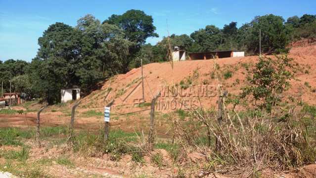 Terreno à venda em Chacara San Martin I, Itatiba - SP