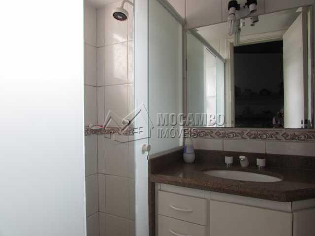 Casa Comercial de 3 dormitórios à venda em Centro, Itatiba - SP