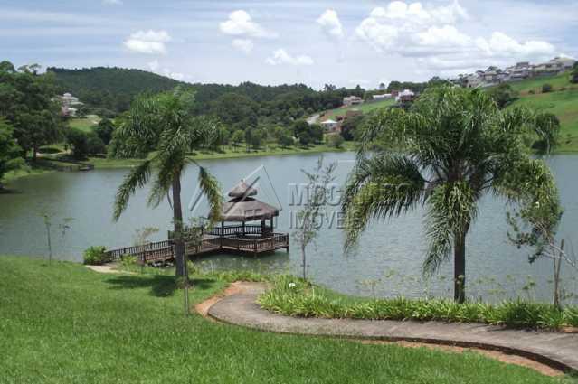 Terreno à venda em Condominio Villagio Paradiso, Itatiba - SP