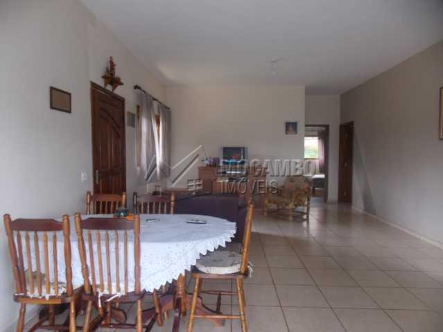 Chacara de 2 dormitórios à venda em Terras De San Marco, Itatiba - SP