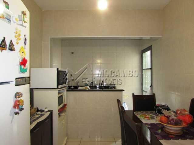 Casa de 3 dormitórios à venda em Bairro Do Engenho, Itatiba - SP