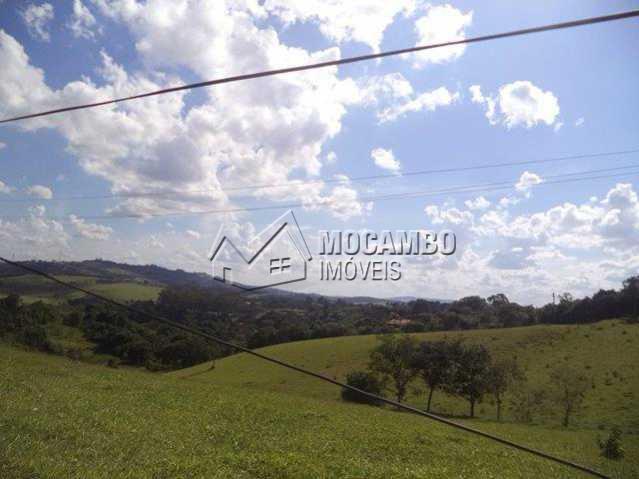 Sitio à venda em Condominio Sitio Da Moenda, Itatiba - SP