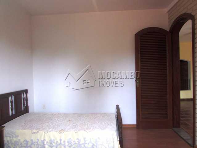 Casa De Condominio de 4 dormitórios à venda em Condominio Parque Das Laranjeiras, Itatiba - SP