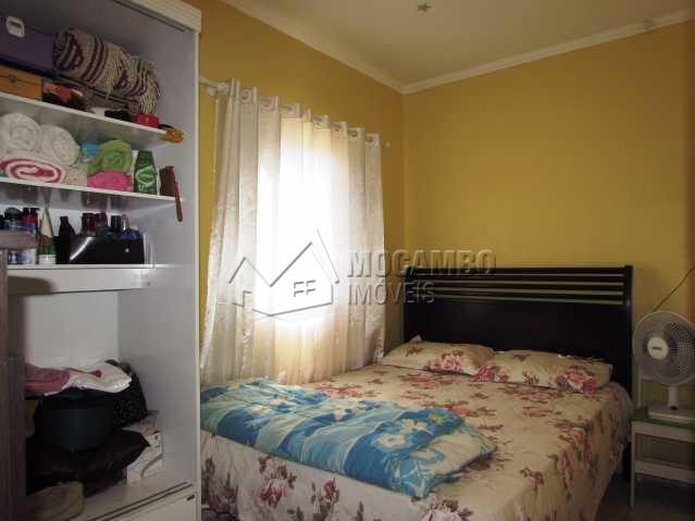 Casa de 3 dormitórios à venda em Jardim Nardin, Itatiba - SP
