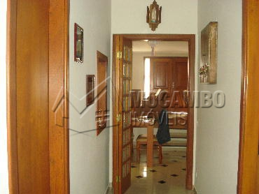 Casa de 3 dormitórios à venda em Nova Itatiba, Itatiba - SP