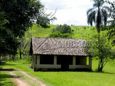 Fazenda de 9 dormitórios à venda em Bairro Do Couto, Morungaba - SP