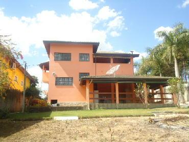 Chacara de 2 dormitórios à venda em Loteamento Santo Antonio, Itatiba - SP